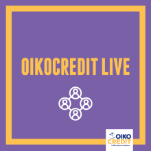 Oikocredit_Live.png